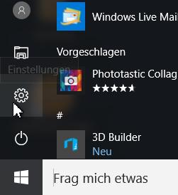 windows 7 pro oa sony iso