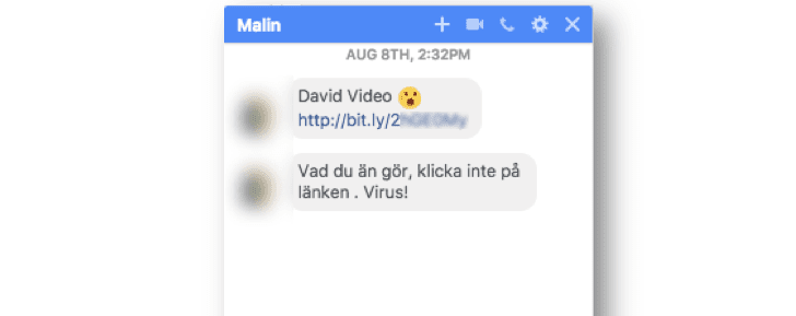 facebook-virus-hacking-account-malware