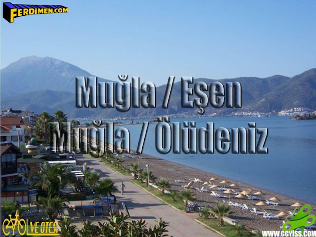 2012/06/03 İç ve Batı Anadolu Turu (23.gün)