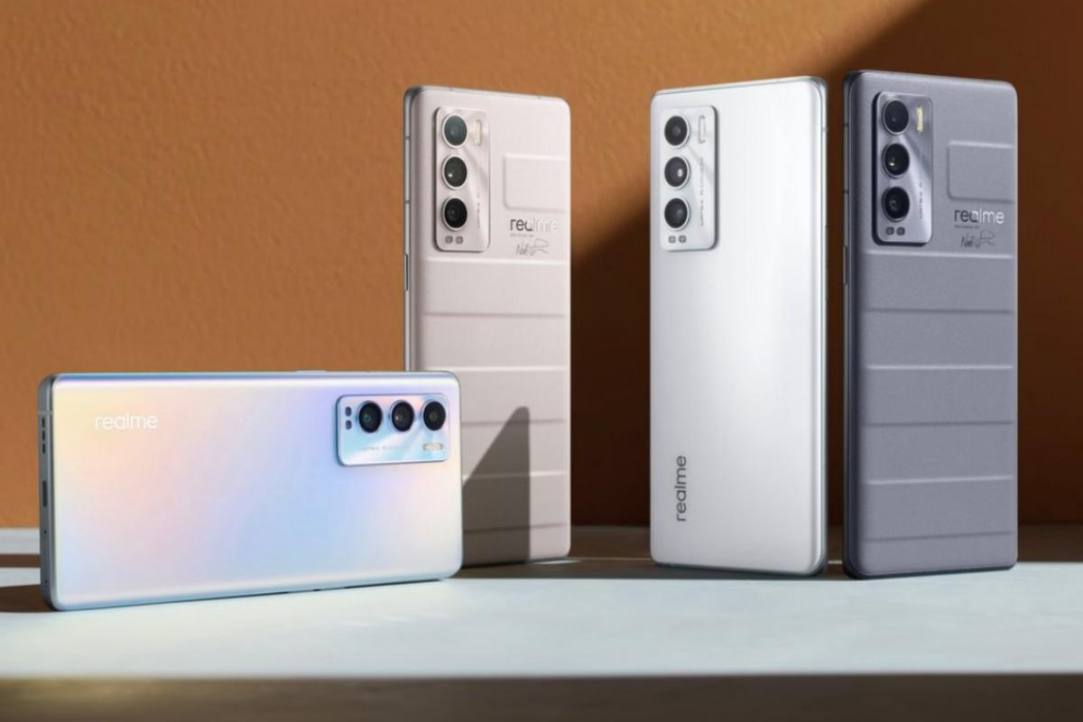 أفضل الهواتف الذكية بشاشة أموليد (AMOLED)
