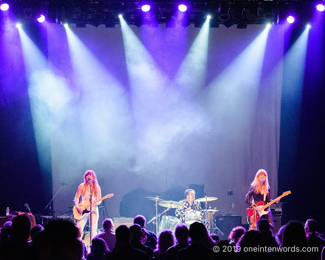 Ace of Wands at The Danforth Music Hall on May 31, 2019 Photo by John Ordean at One In Ten Words oneintenwords.com toronto indie alternative live music blog concert photography pictures photos nikon d750 camera yyz photographer