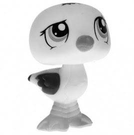 LPS Seagull V1 Pets