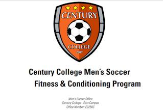 Fitness & Conditioning Program