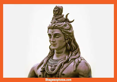 Hd Images Of Lord Shiva, Bholenath Images