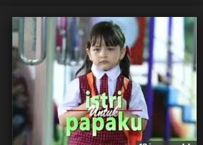 Download Lagu Ost Istri Untuk Papa Ku mp3 Terbaru