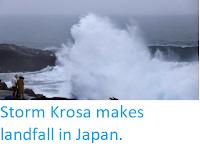 https://sciencythoughts.blogspot.com/2019/08/three-dead-as-tropical-storm-krosa.html