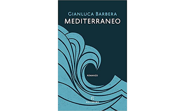 barbera-mediterraneo
