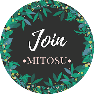 Join Mitosu Crafts Stampin' Up! Basingstoke UK Cardmaking Papercraft Demonstrator Team HERE