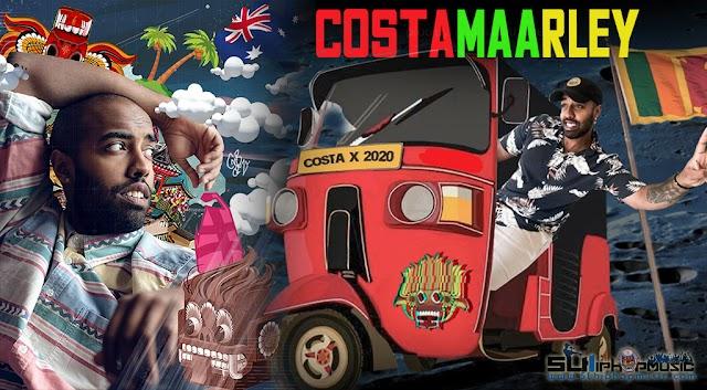 Costamaarley - Costa