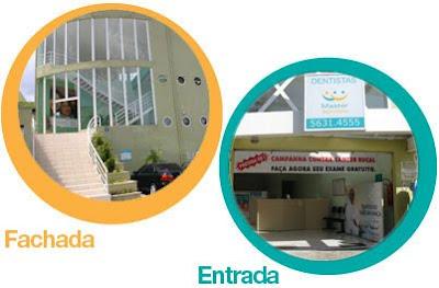 1fa96916faf09 Av Interlagos 2100- Primeiro andar. Cep 04660-002-São Paulo Quase em frente  ao Shopping Interlagos Saúde é o que interessa.