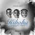 Afrikan Beatz - Kiboba (Original) [Afro House][Baixa Agora]