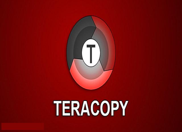 Teracopy Full Full -