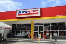 Karyawan Alfamart Ancam Demo Karena Gaji Dipotong, Ini Kata Manajemen