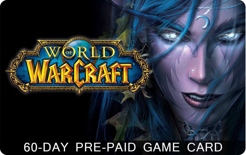 battle net/wow: How To Get Free World of Warcraft Pre-Paid Timecards ?