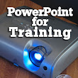 PowerPoint For Training