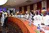 Northern governors call for regulation of social media