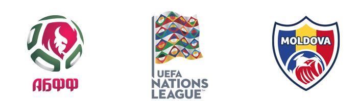 แทงบอล วิเคราะห์บอล เนชั่นส์ ลีก : ทีมชาติเบลารุส VS ทีมชาติมอลโดวา