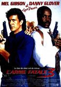 http://streamcomplet.com/larme-fatale-3/