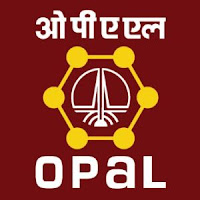 ONGC OPaL Recruitment 2018 – 78 Executives Posts | Apply Online @www.opalindia.in