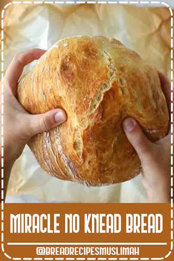 Miracle No Knead Bread! this is SO UNBELIEVABLY GOOD and ridiculously easy to make. crusty outside, soft and chewy inside - perfect for dunking in soups! | pinchofyum.com #yeast #bread #easy #recipe #noknead