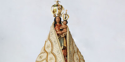 Nossa Senhora de Nazaré