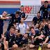 Vôlei masculino sub-20 do Time Jundiaí conquista Torneio Início