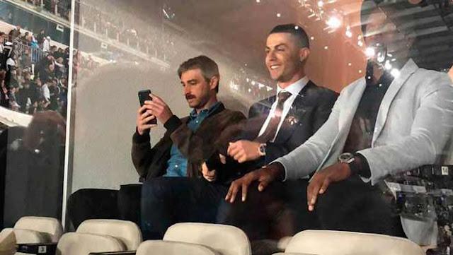 """Messi từ siêu sao số 1 thành vô hại siêu kinh điển: Vì """"thiếu"""" Ronaldo 2"""