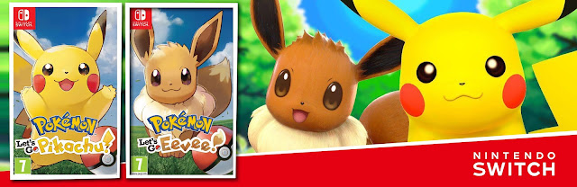 https://pl.webuy.com/product-detail?id=045496423230&categoryName=switch-gry&superCatName=gry-i-konsole&title=pokemon-let's-go-eevee!&utm_source=site&utm_medium=blog&utm_campaign=switch_gbg&utm_term=pl_t10_switch_coop&utm_content=Pok%C3%A9mon%3A%20Let's%20Go%2C%20Eevee!