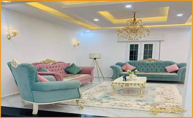اجمل غرف نوم تركي مودرن 2021