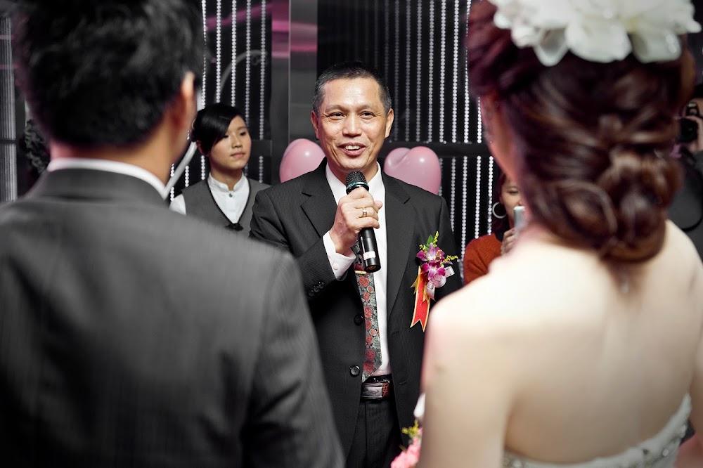 新竹老爺酒店婚禮錄影 推薦 推薦紀錄紀錄攝影報價