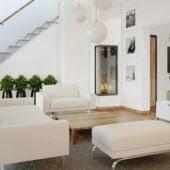 8b Luxury Home Santa Resc…