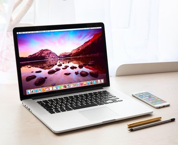 كيفية طباعة الصور بسهولة على جهاز ماك Mac الخاص بك