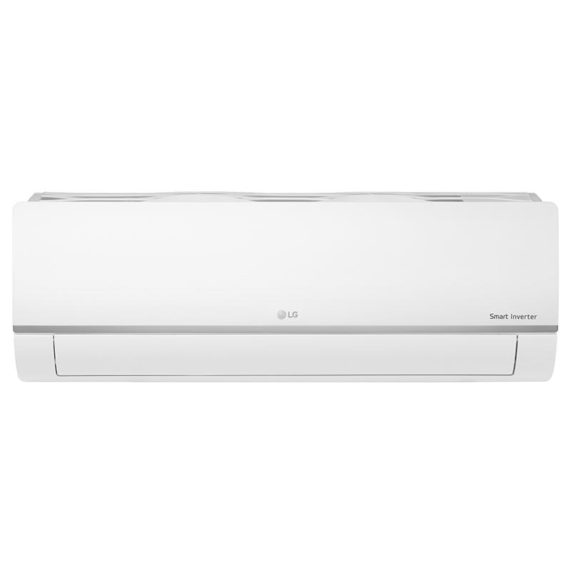 LG Dual Cool Smart Inverter RAC Announced In PH!