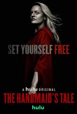 مشاهدة مسلسل The Handmaid's Tale موسم 3 كامل