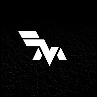 Desain Logo Marhaeni Leather