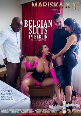 Belgian Sluts In Berlin