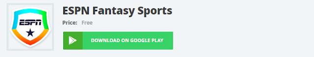 https://play.google.com/store/apps/details?id=com.espn.fantasy.lm.football