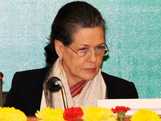 sachin-meet-sonia-on-corona-relief