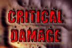 Download Game Gratis: Critical Damage [Full Version] - PC
