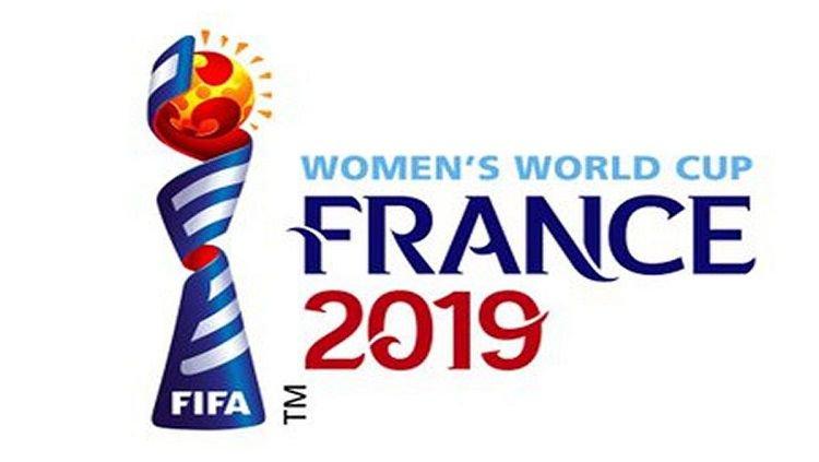 live piala dunia 2019