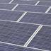 Stad Leuven, ECoOB en Ecopower nodigen uit om mee te investeren in zonnepanelen op 11 publieke gebouwen