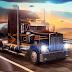 Truck Simulator USA Apk İndir – Sınırsız Para Hileli 2.2.0