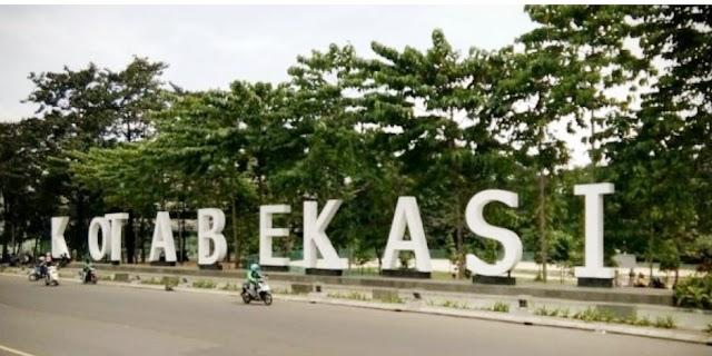 Pemerintah Kota Bekasi Memperpanjang Adaptasi Tatanan Hidup Baru Hingga 2 September 2020