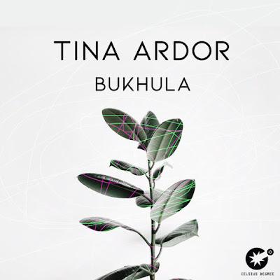 Tina Ardor - Bukhula