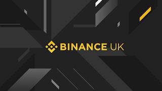 تؤكد منصة Binance أخيرًا إطلاق خريف 2020 لمنصة المملكة المتحدة