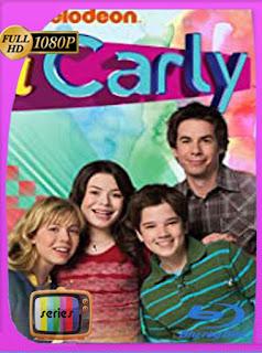 iCarly (2007-2012) Serie Completa [1080p] Latino [GoogleDrive] SilvestreHD