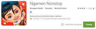 Download PlayStore