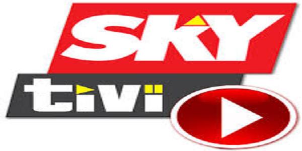 Situs Skytivi
