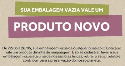 https://www.botirecicla.com.br/