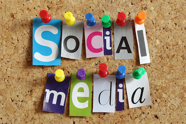 These are 10 Ways to Prevent Facebook or Twitter from hurting your job chances!